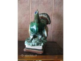 CCP Didele Porceliano statulele.zr. foto.