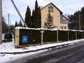 Kambarių nuoma/darbininkų apgyvendinimas Vilniuje - nuotraukos Nr. 13
