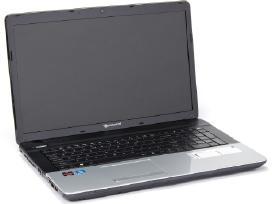 Packard Bell Notebook motinės plokštės