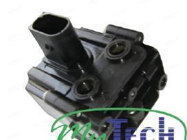 Bmw 5gt F07/f11 pneumatikos dalys