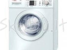 Superkamenaujas ir gero stovio skalbimo mašinas