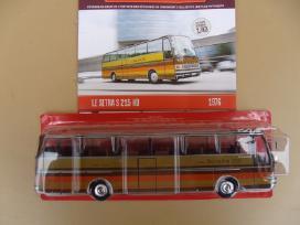 Autobus 1/43