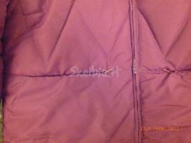 Išpardavimas. žieminis paltukas tik 19.99 Eur