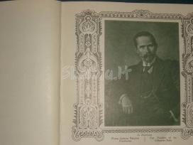 Lietuvos albumas - nuotraukos Nr. 3