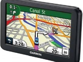Akcija GPS Atnaujinimas Vilniuje nuo 9eur. - nuotraukos Nr. 4