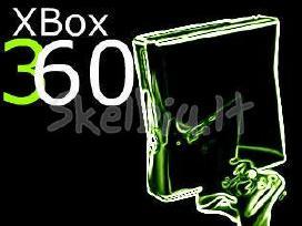 Xbox 360 PS3 Ps4 atrišimas, čipavimas rgh/jtag