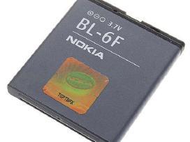 Originalios Nokia baterijos, įkrovikliai, ausines