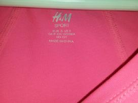 Ryskiai rozine H&m Md