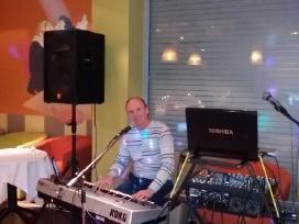 Muzikantas Su Patirtim(lt-ru-pl-en)