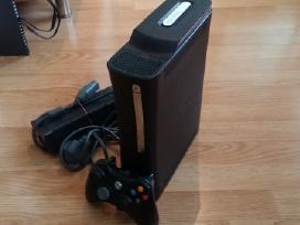 Xbox 360 Jasper 120-250gb Rgh Atrišimas
