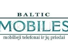 Įkrovikliai mobiliesiems telefonams ir planšetams! - nuotraukos Nr. 4