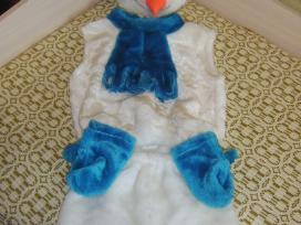 Vaikiski karnavaliniai kostiumai - nuotraukos Nr. 4