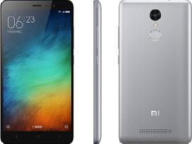 Xiaomi Redmi 4a/4x, Note 4/5, Mi, Meizu telefonas - nuotraukos Nr. 2