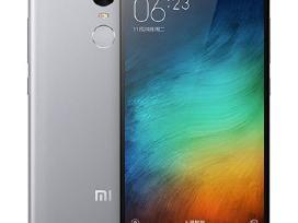 Xiaomi Redmi 6, Note 5/6, Mi, Pocophone telefonas - nuotraukos Nr. 3