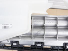 Naujas John deere ausinimo radiatorius - nuotraukos Nr. 2