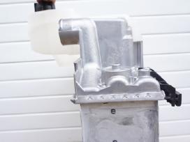 Naujas John deere ausinimo radiatorius - nuotraukos Nr. 4
