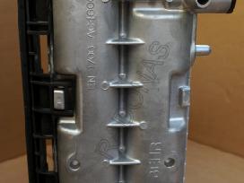 John deere radiatorius, naujas, orginalus