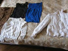 Vaikiski ivairus drabuziai - nuotraukos Nr. 3