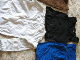 Vaikiski ivairus drabuziai - nuotraukos Nr. 4
