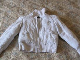 Vaikiski ivairus drabuziai - nuotraukos Nr. 5
