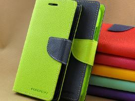 Dėklai Nokia/microsoft Pilaitėje Pc Pupa