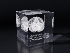 3D ir 2d graviravimas stikle