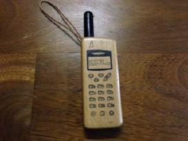 Medinis telefonas-atidarytuvas