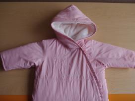 Kombinezonas Inditex Za baby 6-9 mėn. 66-70cm - nuotraukos Nr. 2