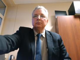 Детоксикация,вытрезвление в Литве