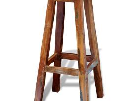 Aukšta Baro Kėdė 241647 vidaxl