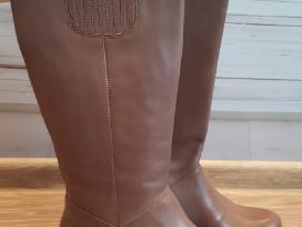 Odiniai Corso como nauji batai 38 dyd.