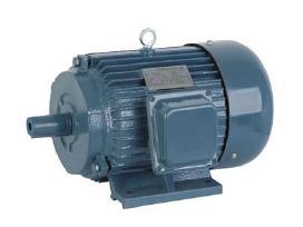 Trifaziai elektros varikliai - nuotraukos Nr. 2