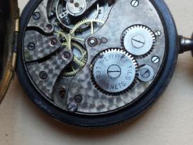 Kišeniniai Laikrodžiai veikiantys - nuotraukos Nr. 3