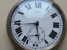 BERNA 100€ - nuotraukos Nr. 4