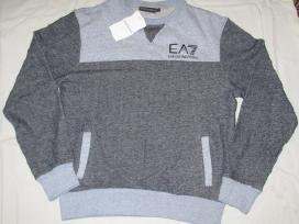 Stilingi Armani megztiniai - nuotraukos Nr. 2