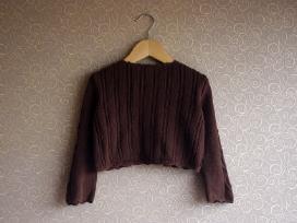 Megztukas Gap 18-24m, džemperiukas 80cm - nuotraukos Nr. 2