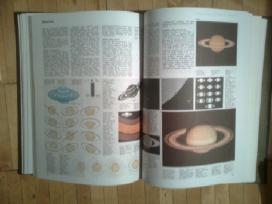 """Populiarioji enciklopedija """"Pazinimo dziaugsmas"""" - nuotraukos Nr. 3"""