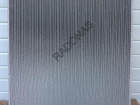 Naujas Iveco stralis radiatorius - nuotraukos Nr. 2