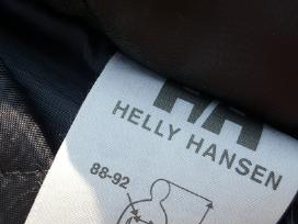 Helly hansen Ludvika darbo striukė - nuotraukos Nr. 7