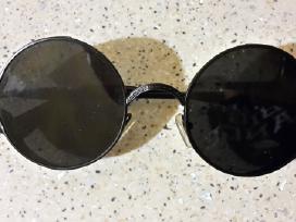 Parduodu moteriškus akinius - nuotraukos Nr. 2
