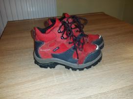Vaikiški batai Novadry Quechua