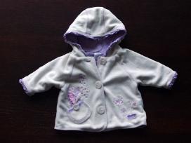 Next džemperiukas, Mothercare megztukas 62cm 68cm - nuotraukos Nr. 2