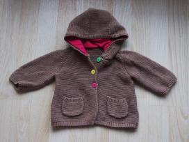 Next džemperiukas, Mothercare megztukas 62cm 68cm - nuotraukos Nr. 3