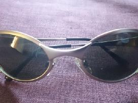 Parduodu naujus akinius nuo saules
