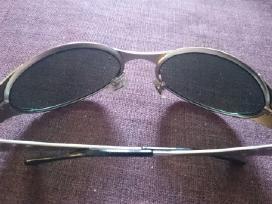 Parduodu naujus akinius nuo saules - nuotraukos Nr. 2