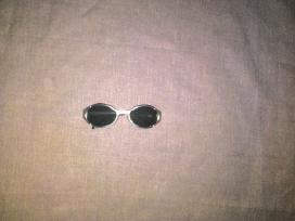 Parduodu naujus akinius nuo saules - nuotraukos Nr. 3