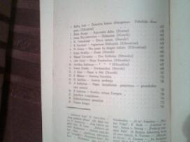 """Sovietinis zurnalas """"Rastai"""" isleistas 1941 metais - nuotraukos Nr. 7"""