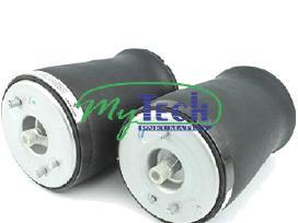 Bmw 5 e39 pneumatikos dalys - nuotraukos Nr. 2