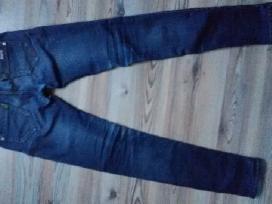 Parduodu džinsus - nuotraukos Nr. 2