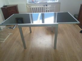 Patogus, stilingas stalas - nuotraukos Nr. 2